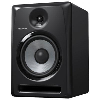 цена на Комплект акустики Pioneer S-DJ80X (S-DJ80X/SYXE8)