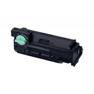 все цены на  Тонер-картридж для лазерных аппаратов Samsung MLT-D303E/SEE черный для SL-M4580FX (MLT-D303E/SEE)  онлайн