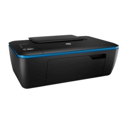 Цветной струйный МФУ HP Deskjet Ink Advantage Ultra 2529 принтер/ сканер/ копир, А4 (K7W99A)Цветные струйные МФУ HP<br>МФУ HP Deskjet Ink Advantage Ultra 2529 &amp;lt;K7W99A&amp;gt; принтер/ сканер/ копир, А4<br>