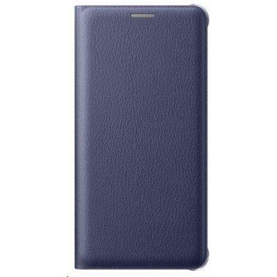 Чехол для смартфона Samsung для Galaxy A7 (6) Flip Wallet черный (EF-WA710PBEGRU) (EF-WA710PBEGRU)Чехлы для смартфонов Samsung<br>Чехол (клип-кейс) Samsung для Samsung Galaxy A7 (6) Flip Wallet черный (EF-WA710PBEGRU)<br>