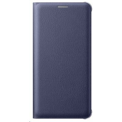 ����� ��� ��������� Samsung ��� Galaxy A7 (6) Flip Wallet ������ (EF-WA710PBEGRU) (EF-WA710PBEGRU)