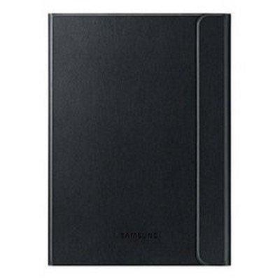 Клавиатура Samsung для Galaxy Tab S2 9.7 черный (EJ-FT810RBEGRU) (EJ-FT810RBEGRU)