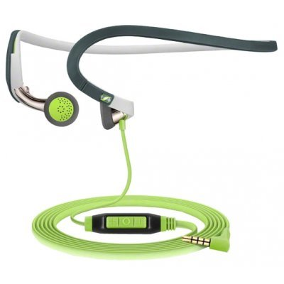 Наушники Sennheiser PMX 686i Sports (506192)Наушники Sennheiser<br>наушники-вкладыши с микрофоном<br>поддержка iPhone<br>регулятор громкости<br>импеданс 30 Ом<br>чувствительность 120 дБ<br>разъём mini jack 3.5 mm<br>длина провода 1.2 м<br>водостойкий корпус<br>