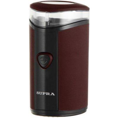 Кофемолка Supra CGS-310 (CGS-310)