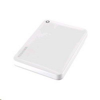 Внешний жесткий диск Toshiba HDTC830EW3CA 3Tb (HDTC830EW3CA)