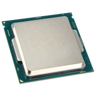 ��������� Intel Pentium G4500 (3.5GHz) 3MB LGA1151 OEM (CM8066201927319SR2HJ)