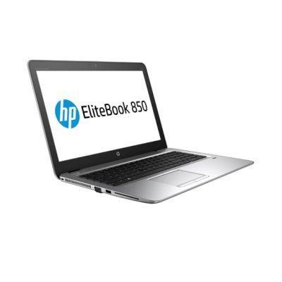 Ноутбук HP EliteBook 850 G3 (T9X37EA) (T9X37EA) ноутбук hp elitebook 820 g4 z2v85ea z2v85ea