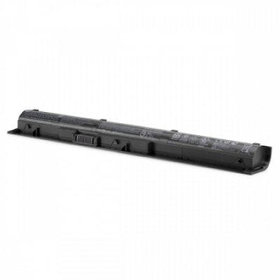 Аккумуляторная батарея для ноутбука HP P3G13AA (440G3/430G3) (P3G13AA)Аккумуляторные батареи для ноутбуков HP<br>Battery 4-cell Notebook<br>