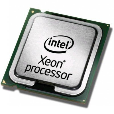 Процессор Intel Xeon E3-1230V5 (SR2LE)Процессоры Intel<br>(3.4GHz) 8MB LGA1151 OEM<br>