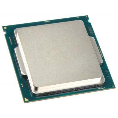Процессор Intel Core i3-6320 Skylake (3900MHz, LGA1151, L3 4096Kb) OEM (SR2H9)