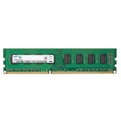 Модуль оперативной памяти ПК Samsung M378A5143EB1-CPBD0 4Gb DDR4 (M378A5143EB1-CPBD0)Модули оперативной памяти ПК Samsung<br>Samsung Original DDR4 4GB (PC4-17000) 2133MHz (M378A5143EB1-CPBD0)<br>