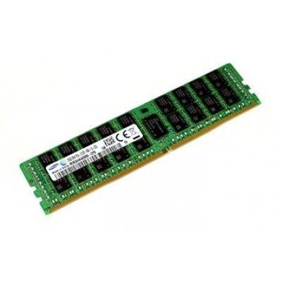 Модуль оперативной памяти ПК Samsung M393A4K40BB0-CPB0Q 32Gb DDR4 (M393A4K40BB0-CPB0Q)Модули оперативной памяти ПК Samsung<br>Samsung Original DDR4 32GB (PC4-17000) 2133MHz ECC Reg 1.2V (M393A4K40BB0-CPB0Q)<br>