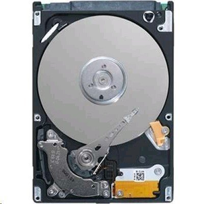 Жесткий диск ПК Seagate ST1000NX0313 1Tb (ST1000NX0313)Жесткие  диски ПК Seagate<br>HDD SATA-III 2,5 Seagate 1000Gb (1Tb), ST1000NX0313, Enterprise Capacity 2.5, 7200 rpm, 128Mb buffer<br>