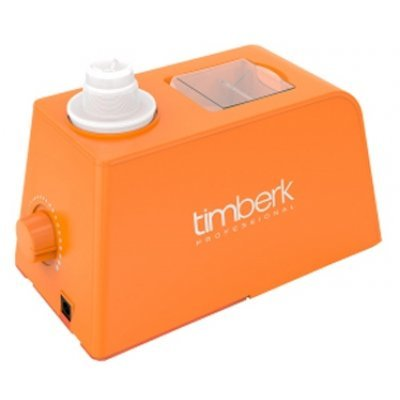 Увлажнитель и очиститель воздуха Timberk THU MINI 02 (O) (THU MINI 02 (O))
