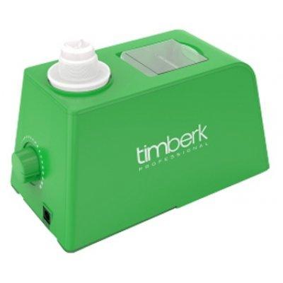 Увлажнитель и очиститель воздуха Timberk THU MINI 02 (GN) (THU MINI 02 (GN))Увлажнитель и очиститель воздуха Timberk<br>Увлажнитель воздуха Timberk THU MINI 02 (GN)<br>
