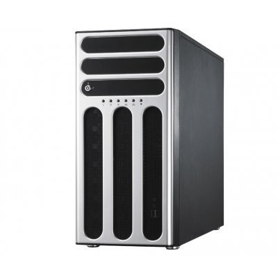 Серверная платформа ASUS TS700-E8-RS8V2 (TS700-E8-RS8V2) серверная платформа asus server ts700 e8 ps4 v2 ts700 e8 ps4 v2