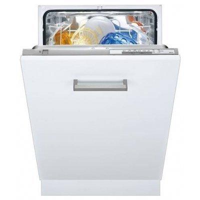 Посудомоечная машина Korting KDI 6030 (KDI 6030)Посудомоечные машины Korting<br>напольная посудомоечная машина 60 см<br>встраиваемая полностью<br>сушка горячим воздухом<br>расход воды 15 л<br>расход электричества 1.05 кВт/ч<br>дисплей<br>уровень шума при работе 52 дБ<br>полная защита от протечек<br>