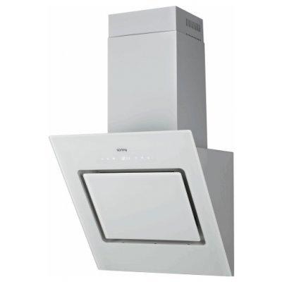 Вытяжка Korting KHC 61080 GW (KHC 61080 GW)Вытяжки Korting<br>каминная вытяжка<br>монтируется к стене<br>отвод / циркуляция<br>ширина для установки 60 см<br>мощность 254 Вт<br>электронное управление<br>тихий двигатель<br>дистанционное управление<br>дисплей<br>