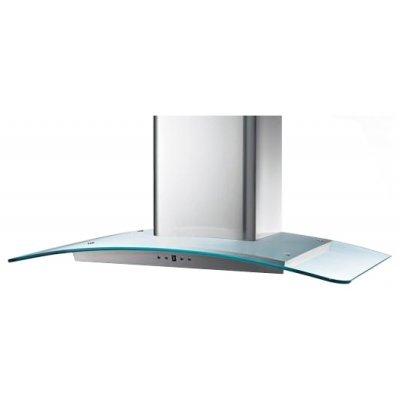 Вытяжка Korting KHC 6954 X (KHC 6954 X)Вытяжки Korting<br>каминная вытяжка<br>монтируется к стене<br>отвод / циркуляция<br>для стандартных кухонь<br>ширина для установки 60 см<br>электронное управление<br>дисплей<br>