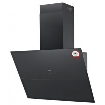 Вытяжка Korting KHC 91090 GN (KHC 91090 GN)Вытяжки Korting<br>каминная вытяжка<br>монтируется к стене<br>отвод / циркуляция<br>ширина для установки 90 см<br>мощность 254 Вт<br>электронное управление<br>тихий двигатель<br>дистанционное управление<br>дисплей<br>
