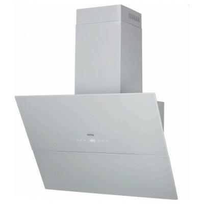 Вытяжка Korting KHC 91090 GW (KHC 91090 GW)