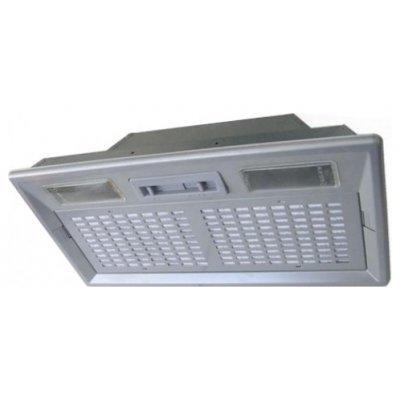 Вытяжка Korting KHI 6410 X (KHI 6410 X)Вытяжки Korting<br>кухонная вытяжка<br>встраивается в навесной шкафчик<br>отвод / циркуляция<br>для стандартных кухонь<br>ширина для установки 60 см<br>механическое управление<br>тихий двигатель<br>