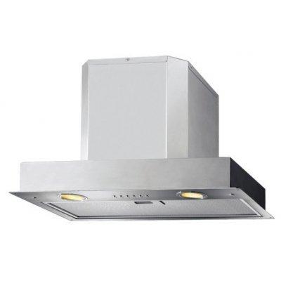 Вытяжка Korting KHI 9751 X (KHI 9751 X)Вытяжки Korting<br>кухонная вытяжка<br>встраивается в навесной шкафчик<br>отвод / циркуляция<br>для стандартных кухонь<br>ширина для установки 90 см<br>электронное управление<br>тихий двигатель<br>