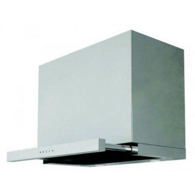 Вытяжка Korting KHP 6880 GW (KHP 6880 GW)Вытяжки Korting<br>кухонная вытяжка<br>встраивается в навесной шкафчик<br>отвод / циркуляция<br>для стандартных кухонь<br>ширина для установки 60 см<br>2 двигателя для максимальной производительности<br>мощность 250 Вт<br>электронное управление<br>тихий двигатель<br>