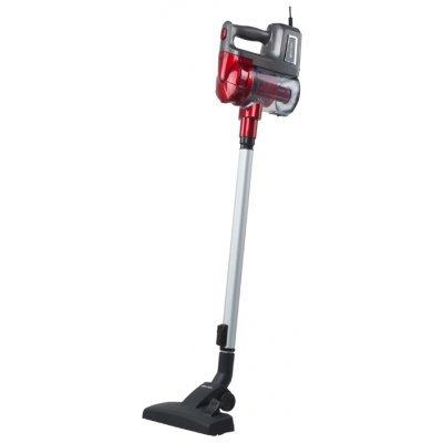 Пылесос Kitfort КТ-513-1 (КТ-513-1) ручной пылесос handstick kitfort кт 517 1 120вт красный черный