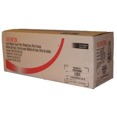 цена на Фьюзерный модуль WC Pro 232-255/ WC 5632 -5655 (400000 отпечатков) (109R00751)