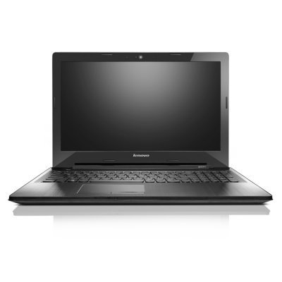 Ноутбук Lenovo IdeaPad Z50-75 (80EC00LKRK) (80EC00LKRK)Ноутбуки Lenovo<br>Z50-75/ 15,6 HD / A10-7300/ 4Гб (х1)/ 500GB HDD  / R6 M255DX 2G (dual graphics)/ DVD-RW Super Multi/ WiFi+BT/ DOS/ Чёрный<br>