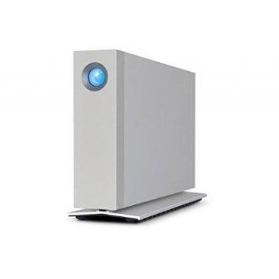 Внешний жесткий диск Lacie LAC9000493EK 4Tb (LAC9000493EK)Внешние жесткие диски LaCie<br>Внешний жесткий диск LaCie LAC9000493EK 4TB d2 Thunderbolt2 &amp;amp; 3,5 USB 3.0 7200RPM (includes thunderbolt cable)<br>