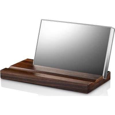 Внешний жесткий диск Seagate LAC9000574 1Tb (LAC9000574)Внешние жесткие диски Seagate<br>Внешний жесткий диск LaCie LAC9000574 1TB Mirror Portable 2,5 USB 3.0<br>