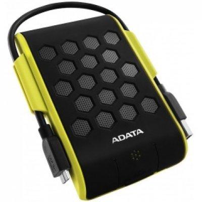 Внешний жесткий диск A-Data HD720 1TB зеленый (AHD720-1TU3-CGR) hd 1mp bullet 1200tvl camera module ahd board pcb 3 6mm lens ahd camera