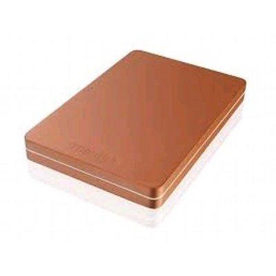 Внешний жесткий диск Toshiba HDTH310ER3AA 1Tb красный (HDTH310ER3AA) внешний жесткий диск lacie stet2000400 porsche design 2tb серебристый stet2000400