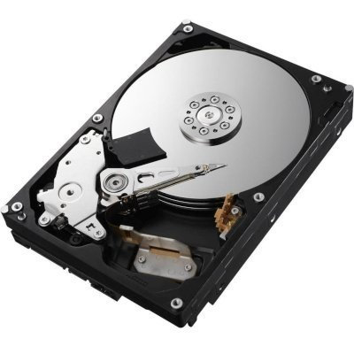 Жесткий диск ПК Toshiba HDWD130UZSVA 3Tb (HDWD130UZSVA)Жесткие  диски ПК Toshiba<br>Жесткий диск 3Tb Toshiba P300 HDWD130UZSVA High-Performance SATA III &amp;lt;3,5 7200 об/мин, 64Мб&amp;gt;<br>