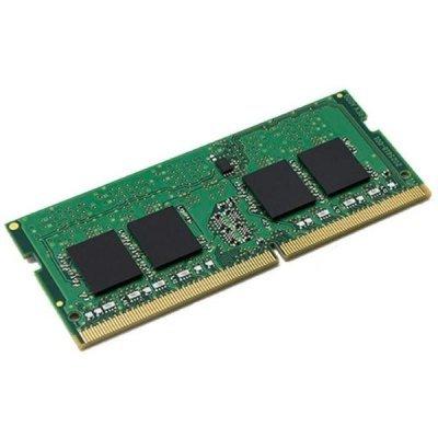 Модуль оперативной памяти ПК HP T7B76AA SODIMM-DDR4 4GB (T7B76AA)