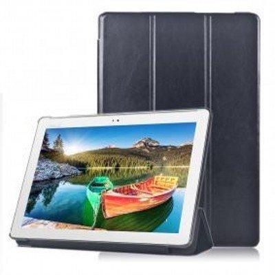 все цены на  Чехол для планшета IT Baggage для ASUS ZenPad 10 Z300 черный ITASZP1005-1 (ITASZP1005-1)  онлайн