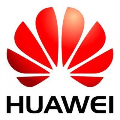 ������� wi-fi huawei sl10653m ��� e8372 (sl10653m)