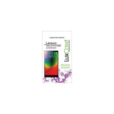 ������ �������� ��� ���������� LuxCase ��� Lenovo Vibe Z2 Pro K920 (������������) (51089)