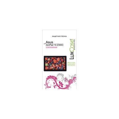 ������ �������� ��� ��������� LuxCase ��� ASUS ZenPad 10 Z300C (���������������) (51758)
