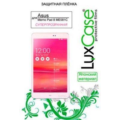 ������ �������� ��� ��������� LuxCase ��� ASUS MeMO Pad 8 ME581 (���������������)(51760)