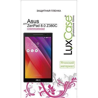 ������ �������� ��� ��������� LuxCase ��� ASUS ZenPad 8.0 Z380C (���������������) (51761)