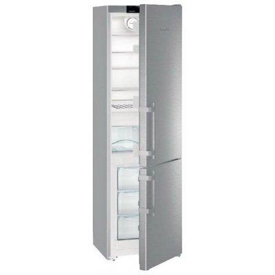Холодильник Liebherr Cef 4025-20 001 (Cef 4025-20 001)Холодильники Liebherr<br>Холодильник Liebherr/ 201x60x63, 281/91 л, ручная разморозка, нижняя морозильная камера<br>