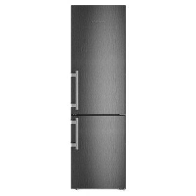 Холодильник Liebherr CBNbs 4815-20 001 (CBNbs 4815-20 001)Холодильники Liebherr<br>холодильник с морозильником<br>отдельно стоящий<br>двухкамерный<br>класс A+++<br>морозильник снизу<br>зона свежести<br>общий объем 343 л<br>ручка с толкателем<br>капельная система<br>