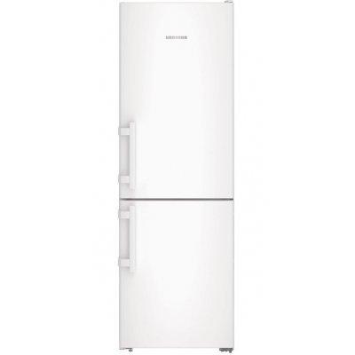 Холодильник Liebherr C 3525-20 001 (C 3525-20 001)Холодильники Liebherr<br>Холодильник Liebherr/ 181.7x60x63, объем камер 221+88, дисплей, морозильная камера нижняя, белый<br>