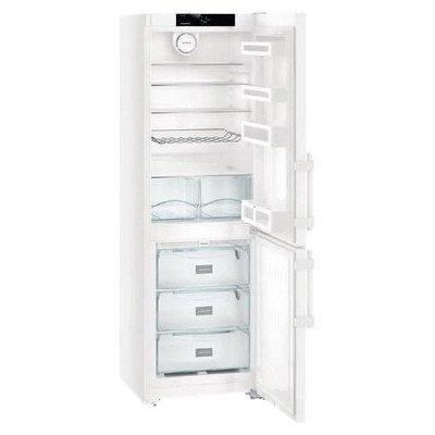 Холодильник Liebherr CN 3515-20 001 (CN 3515-20 001)Холодильники Liebherr<br>холодильник с морозильником<br>отдельно стоящий<br>двухкамерный<br>класс A++<br>морозильник снизу<br>общий объем 308 л<br>ручка с толкателем<br>капельная система<br>