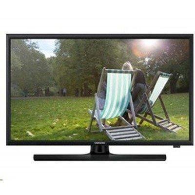 ЖК телевизор Samsung 31,5 LT32E310EX (LT32E310EX)ЖК телевизоры Samsung<br>ЖК, 16:9, диагональ: 32, 1366x768, угол обзора по вертикали: 170, угол обзора по горизонтали: 170, цвет: черный, интерфейс USB, DVB-T2, DVB-C, вес: 5.2 кг<br>