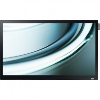 ЖК панель Samsung 21,5  DB22D-P (LH22DBDPLGC/CI, LH22DBDPSGC/CI), арт: 230514 -  ЖК панели Samsung