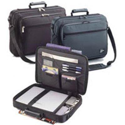 Сумка для ноутбука Sumdex CASE  NON-084BK 15, нейлон, черный (NON-084BK)Сумки для ноутбуков Sumdex<br>Сумка для ноутбука Sumdex CASE  NON-084BK 15, нейлон, черный<br>